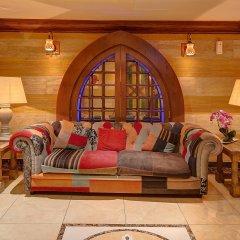 Ascot Hotel Дубай комната для гостей