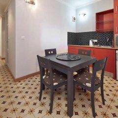 Отель Magic Fountain Apartments Испания, Барселона - отзывы, цены и фото номеров - забронировать отель Magic Fountain Apartments онлайн фото 3