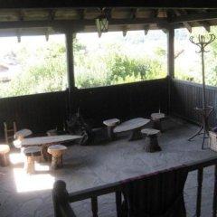 Отель Hadji Ognyanova Guest House Болгария, Шумен - отзывы, цены и фото номеров - забронировать отель Hadji Ognyanova Guest House онлайн фото 2