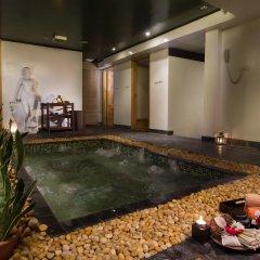 Отель Hanoi Boutique Hotel & Spa Вьетнам, Ханой - отзывы, цены и фото номеров - забронировать отель Hanoi Boutique Hotel & Spa онлайн бассейн