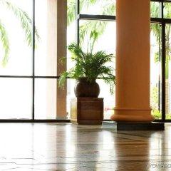 Отель Le Meridien Ogeyi Place интерьер отеля фото 2