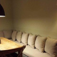 Отель Xanthippi Hotel Apartments Греция, Эгина - отзывы, цены и фото номеров - забронировать отель Xanthippi Hotel Apartments онлайн развлечения