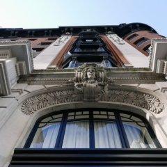 Отель Belleclaire США, Нью-Йорк - 8 отзывов об отеле, цены и фото номеров - забронировать отель Belleclaire онлайн