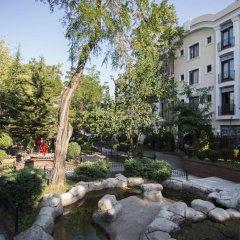 Torun Турция, Стамбул - отзывы, цены и фото номеров - забронировать отель Torun онлайн фото 11