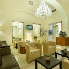 Отель Sovereign Прага развлечения