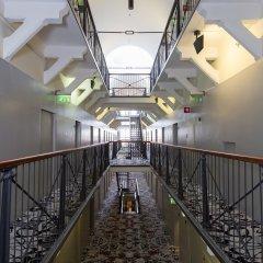 Hotel Katajanokka, Helsinki, A Tribute Portfolio Hotel интерьер отеля фото 2