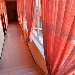 Гостиница Маринара интерьер отеля фото 2