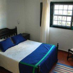 Отель Casa Do Relogio комната для гостей фото 4