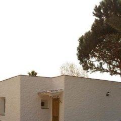 Отель Bungalows Papalús Испания, Льорет-де-Мар - отзывы, цены и фото номеров - забронировать отель Bungalows Papalús онлайн фото 2