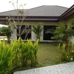 Отель Unique Paradise Resort Таиланд, Бангламунг - отзывы, цены и фото номеров - забронировать отель Unique Paradise Resort онлайн фото 14