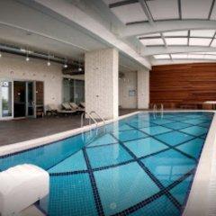 Отель Tuyap Palas бассейн фото 3