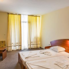Отель MPM Hotel Royal Central - Halfboard Болгария, Солнечный берег - отзывы, цены и фото номеров - забронировать отель MPM Hotel Royal Central - Halfboard онлайн комната для гостей