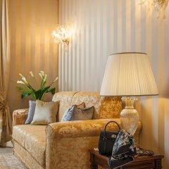 Апартаменты Ai Patrizi Venezia - Luxury Apartments удобства в номере