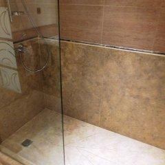 Hotel Atlas Asni ванная