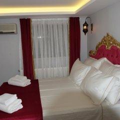 Отель Blue Mosque Suites Стамбул детские мероприятия
