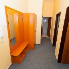 Adeba Hotel удобства в номере