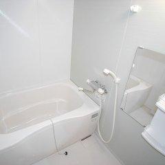 Отель Elitz INN Shijo Karasuma ванная фото 2