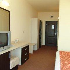 Отель Julia Свети Влас удобства в номере