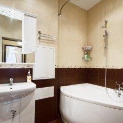 Апартаменты Кварт Апартаменты на Тверской Москва фото 12