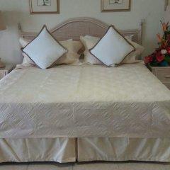 Отель Coral Sands Beach Resort комната для гостей фото 2