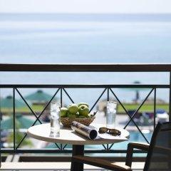 Отель Mitsis Lindos Memories Resort & Spa Греция, Родос - отзывы, цены и фото номеров - забронировать отель Mitsis Lindos Memories Resort & Spa онлайн фото 5