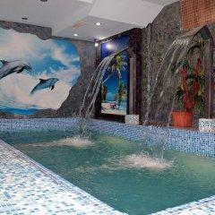 Отель Vanatur Hotel Армения, Гюмри - отзывы, цены и фото номеров - забронировать отель Vanatur Hotel онлайн спа