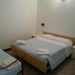 Отель Fiorina Bed&Breakfast комната для гостей фото 5