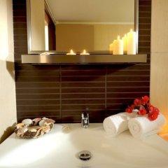 Meropi Hotel & Apartments спа фото 3