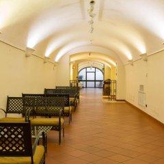 Отель Domus Sessoriana Италия, Рим - 12 отзывов об отеле, цены и фото номеров - забронировать отель Domus Sessoriana онлайн развлечения