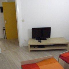 Отель City Center Apartements Fourche Бельгия, Брюссель - отзывы, цены и фото номеров - забронировать отель City Center Apartements Fourche онлайн удобства в номере