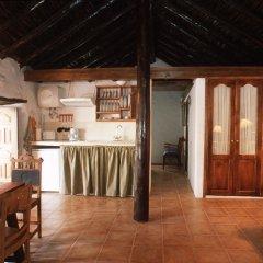 Отель El Olivar La Molienda в номере фото 2