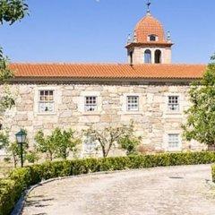 Hotel Rural Convento Nossa Senhora do Carmo фото 9
