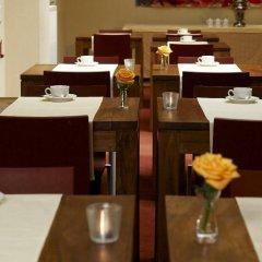 Отель SHS Hotel Papageno Австрия, Вена - 8 отзывов об отеле, цены и фото номеров - забронировать отель SHS Hotel Papageno онлайн питание