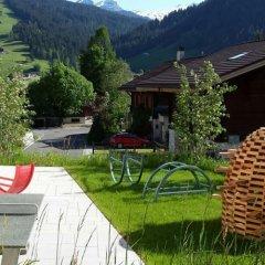 Отель Youth Hostel Gstaad Saanenland Швейцария, Гштад - отзывы, цены и фото номеров - забронировать отель Youth Hostel Gstaad Saanenland онлайн