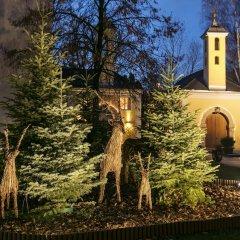 Отель ARCOTEL Castellani Salzburg Австрия, Зальцбург - 3 отзыва об отеле, цены и фото номеров - забронировать отель ARCOTEL Castellani Salzburg онлайн фото 4