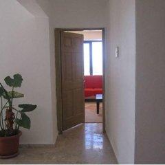 Patara Ince Hotel Турция, Патара - отзывы, цены и фото номеров - забронировать отель Patara Ince Hotel онлайн интерьер отеля