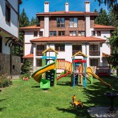 Отель Mountain Lake Hotel Болгария, Чепеларе - отзывы, цены и фото номеров - забронировать отель Mountain Lake Hotel онлайн детские мероприятия