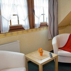 Hotel Kachelburg комната для гостей фото 2