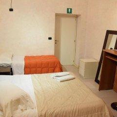 Отель Happy Holiday удобства в номере фото 2