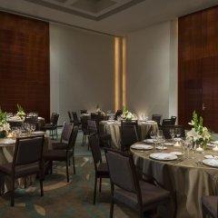 Отель The Westin Resort & Spa Cancun фото 3