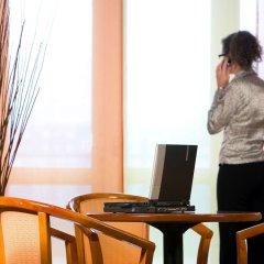 Отель ibis budget Paris Porte de Bercy Франция, Шарантон-ле-Пон - отзывы, цены и фото номеров - забронировать отель ibis budget Paris Porte de Bercy онлайн интерьер отеля фото 3