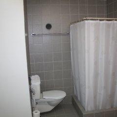Отель Hostel Casa Franco Швейцария, Санкт-Мориц - отзывы, цены и фото номеров - забронировать отель Hostel Casa Franco онлайн ванная фото 2