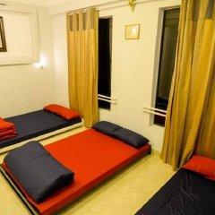 Отель Bonjour Homestay Далат удобства в номере