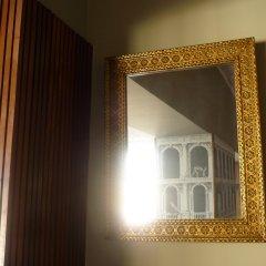 Отель Monte Carlo Португалия, Фуншал - отзывы, цены и фото номеров - забронировать отель Monte Carlo онлайн интерьер отеля