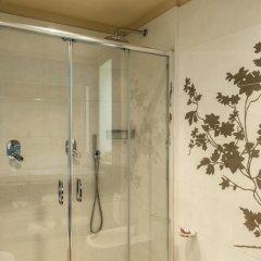 Hotel Cormoran ванная фото 2