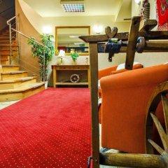Отель OSW Moszczeniczanka Польша, Закопане - отзывы, цены и фото номеров - забронировать отель OSW Moszczeniczanka онлайн спа