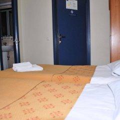 Отель Mikotel Вильнюс комната для гостей фото 5