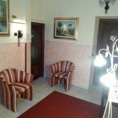 Hotel Sicilia комната для гостей фото 2
