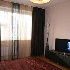 Гостиница на Талалихина в Москве отзывы, цены и фото номеров - забронировать гостиницу на Талалихина онлайн Москва комната для гостей фото 5