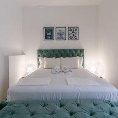 Отель Dositej Apartment Сербия, Белград - отзывы, цены и фото номеров - забронировать отель Dositej Apartment онлайн фото 6
